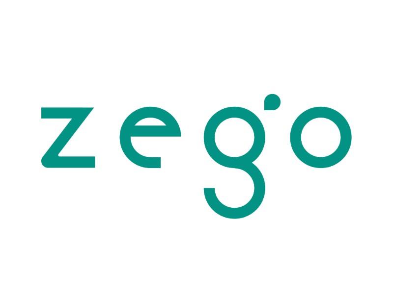 zego logo.jpg