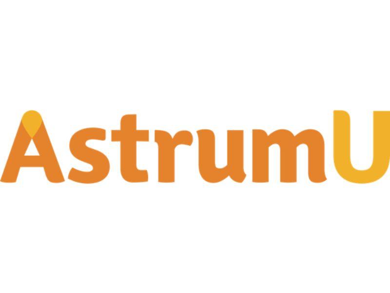AstrumU_Logo.jpg