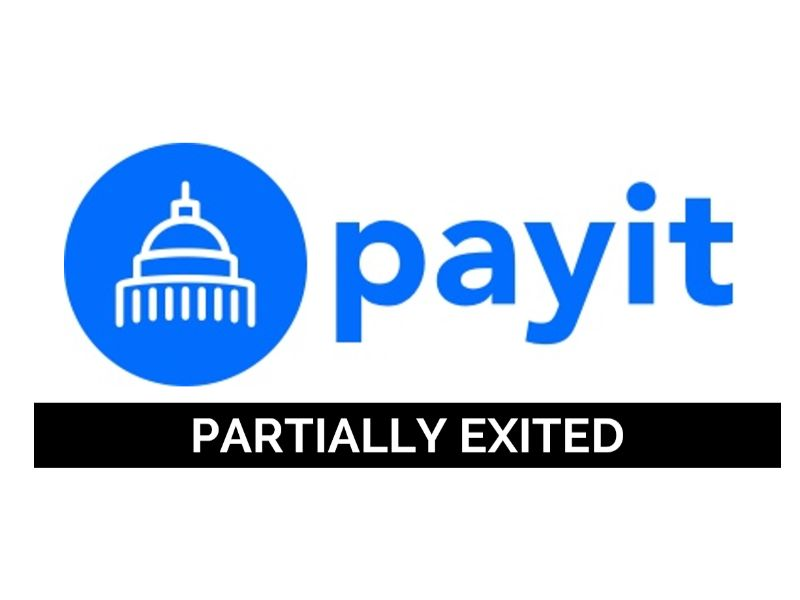Government Payments -