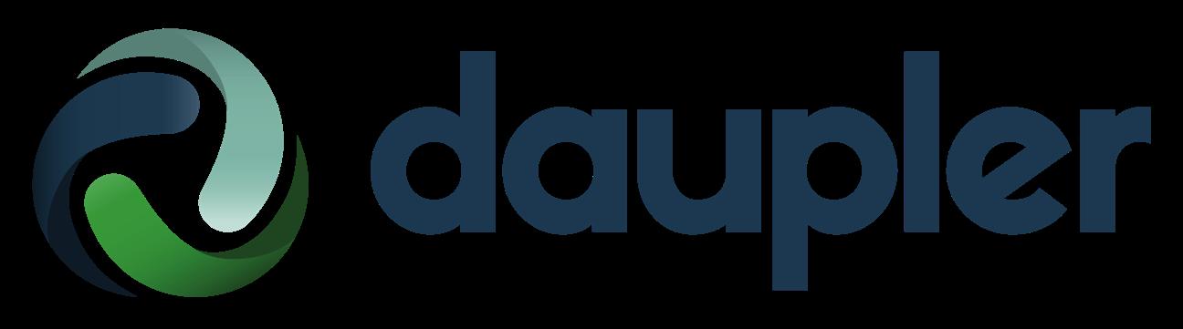 Daupler_4C_Gradation_4K.png