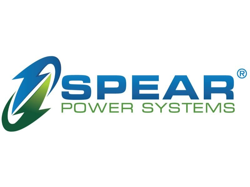 Spear Power Systems -