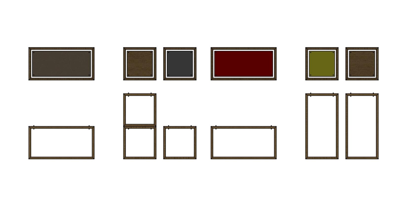hjemmeside tegninger2.jpg