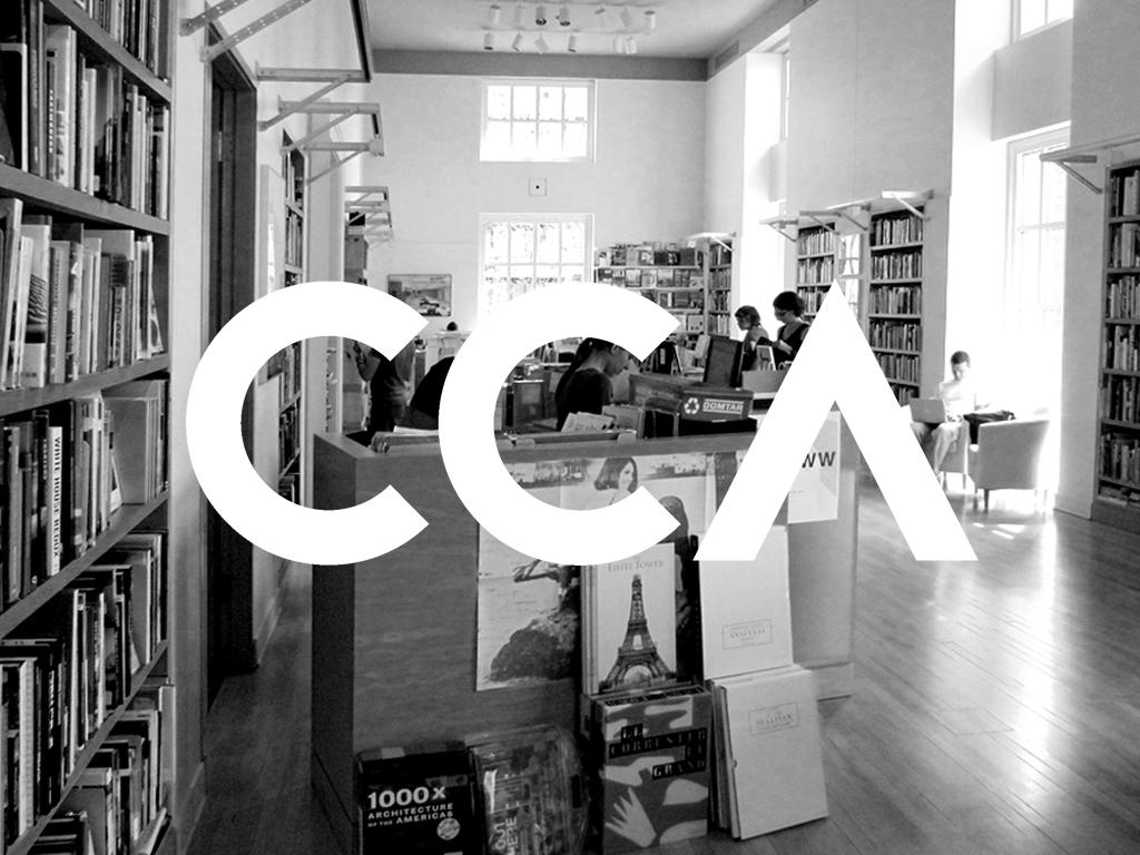 ....CCA bookstore. Montreal,Canada ..Livaria CCA.Montreal,Canada....