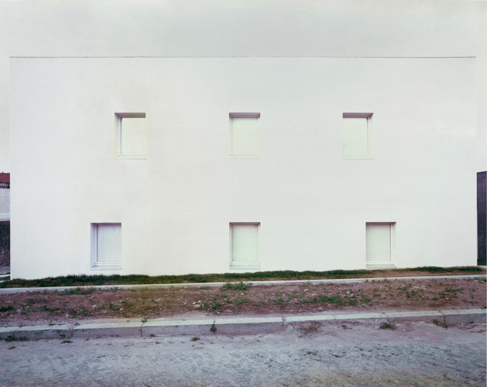 M4.8 © André Cepeda