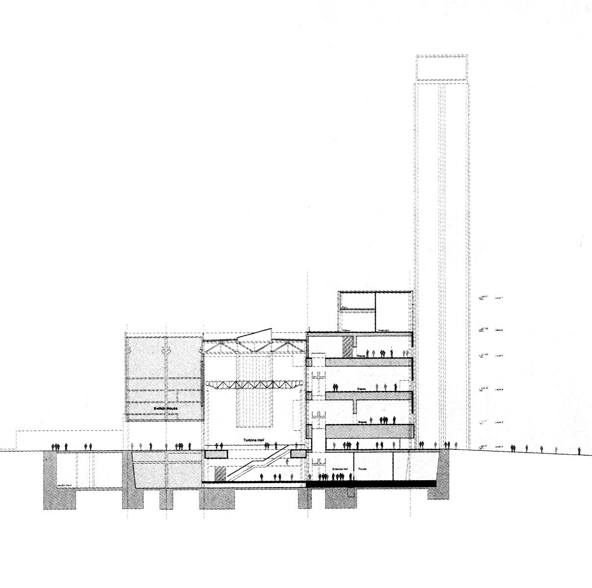 Tate_Modern_Section_through_Tower_Concours.jpg