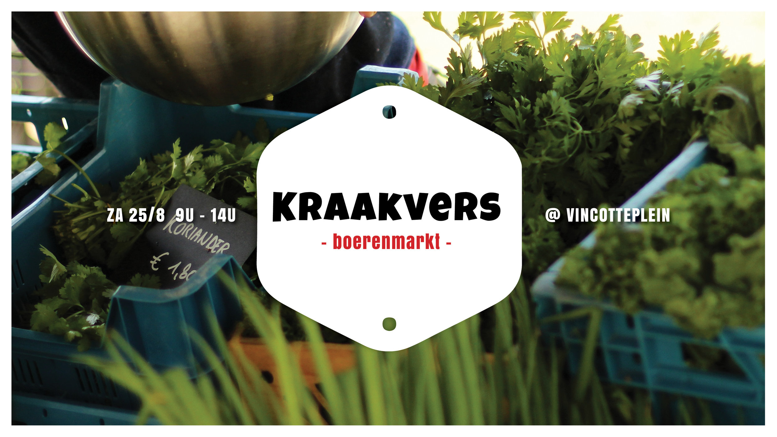 05-kraakvers-#4-fb-event-v2 (1).jpg