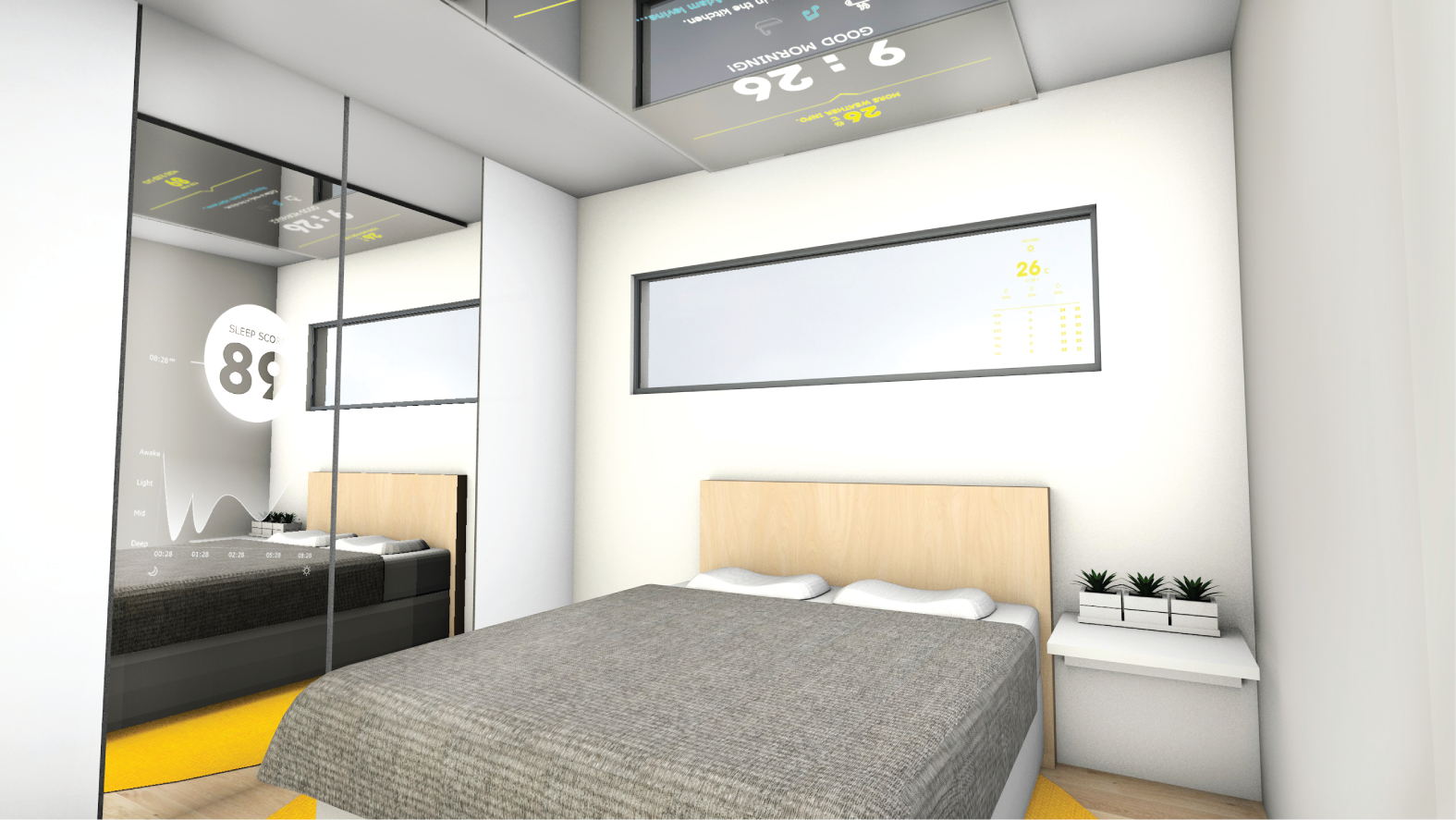 PAD_Home_Bedroom_compact.png