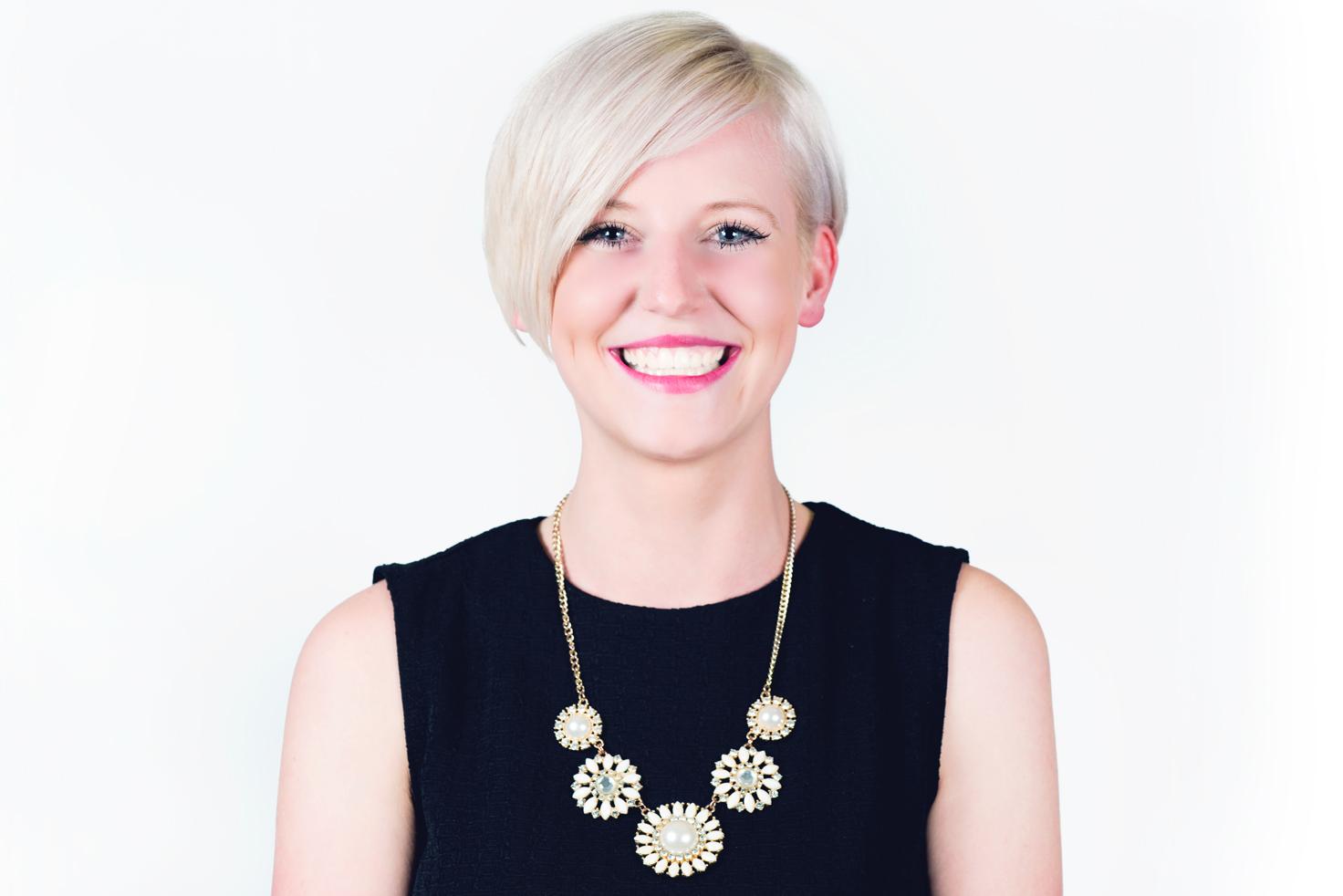 Business - Headshots, Team & Promotional Capture