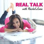 Real Talk Artwork.jpg