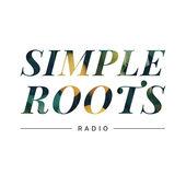 Simple Roots Artwork.jpg