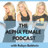 Alpha Female Artwork.jpg