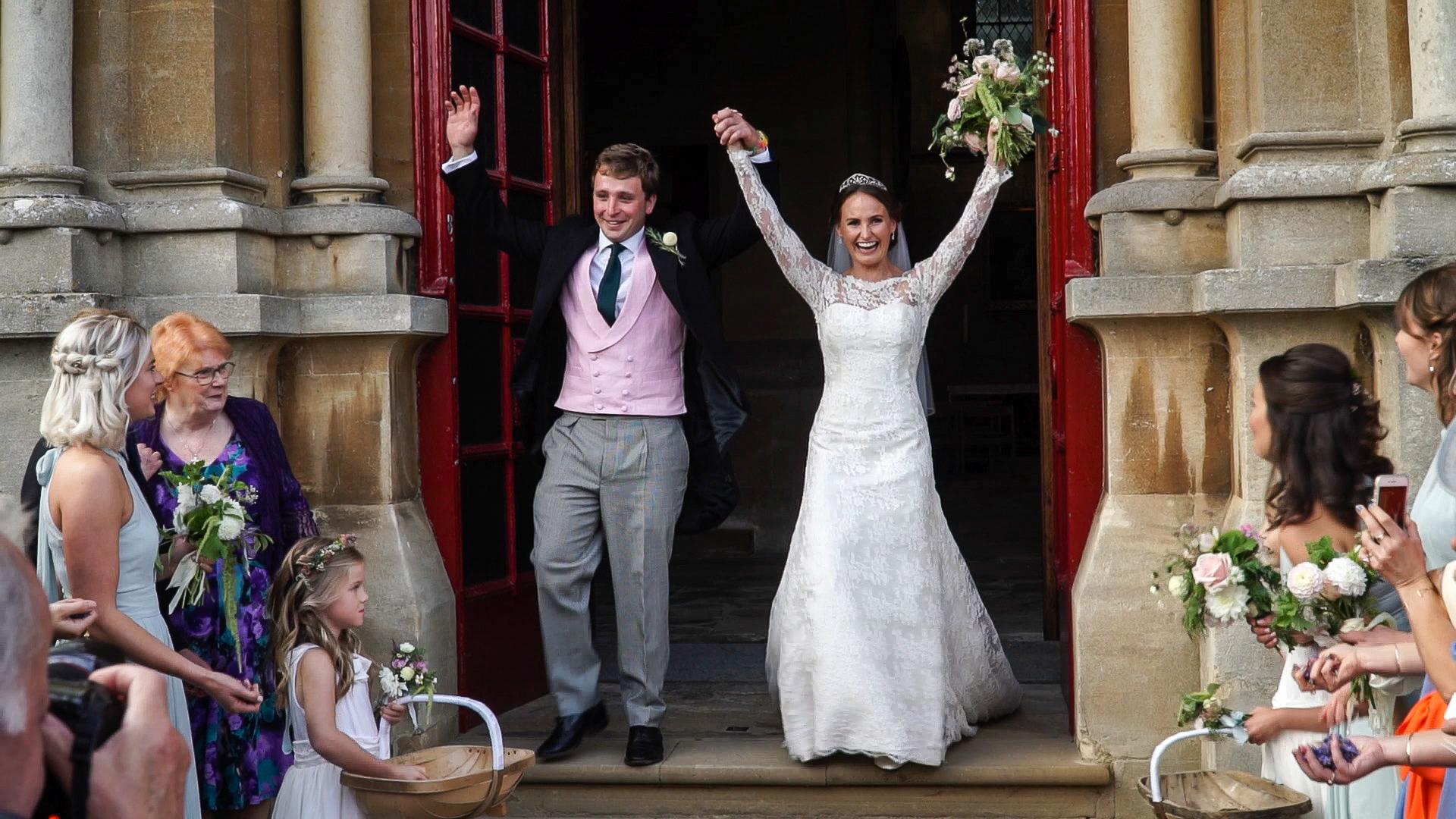 hands up in doorway.jpg