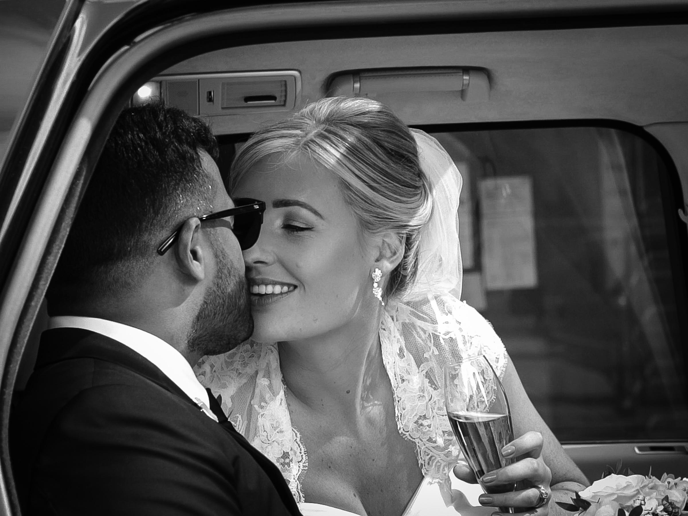 kiss in car.jpg