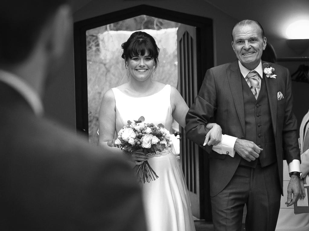 bride's entrance.jpg