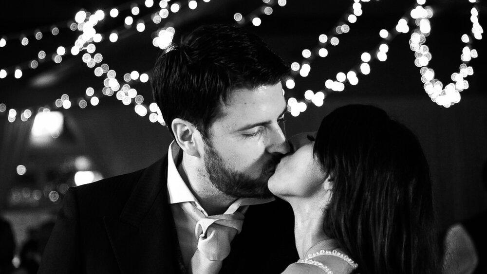 dance kiss.jpg