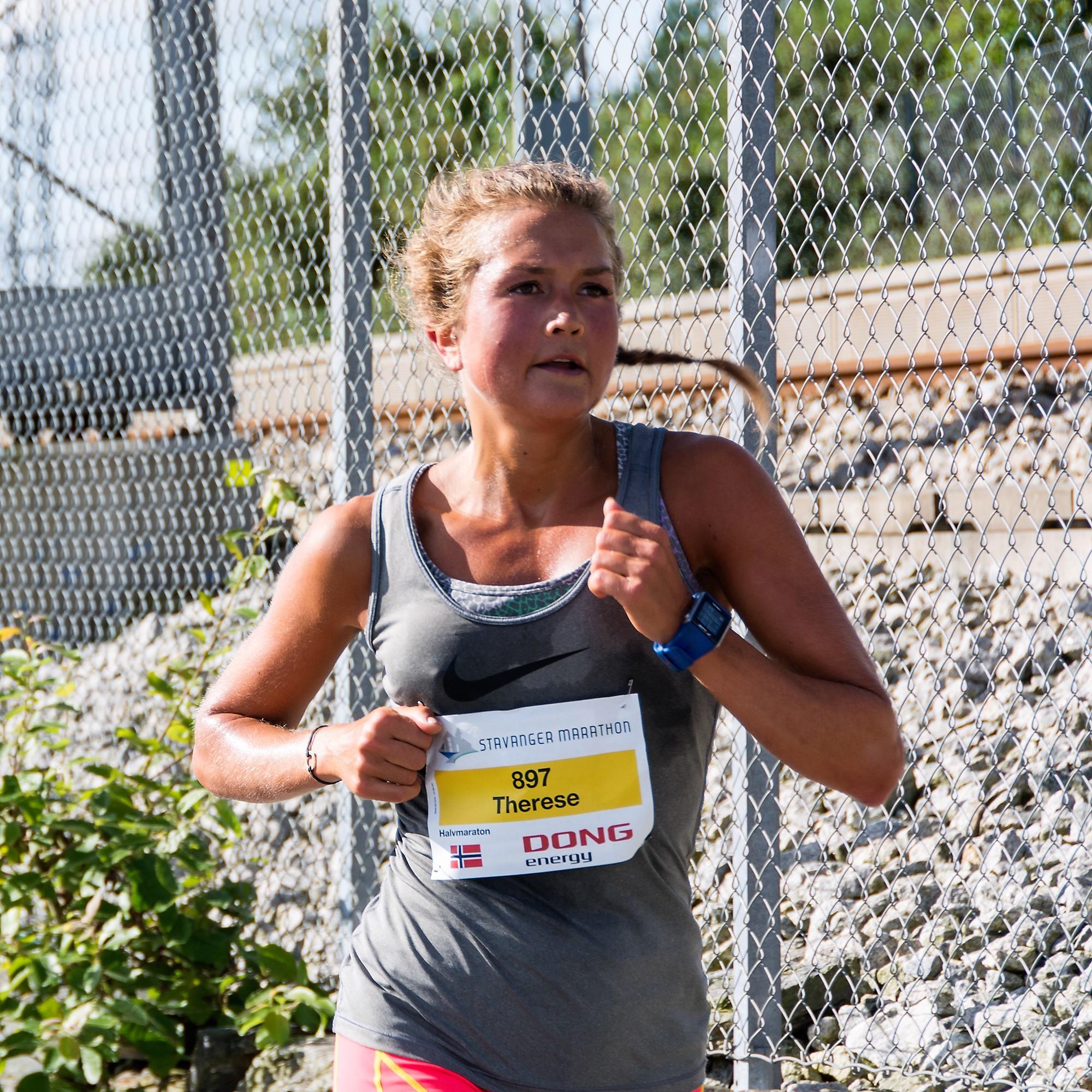 Stavanger halvmaraton.jpg