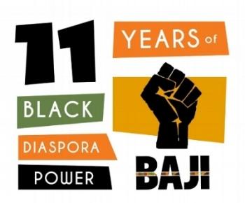 11 Years of BAJI.jpg