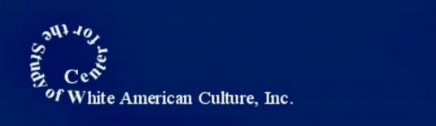 CSWAC Logo.jpg