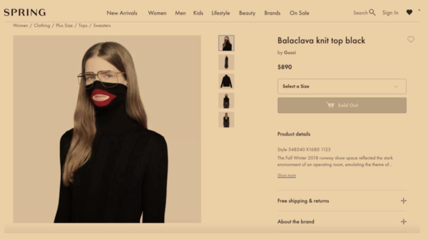 Gucci%252Bblackface%252Bcaricature%252Bbalaclava%252Bknit%252Btop%252Bfull.jpg