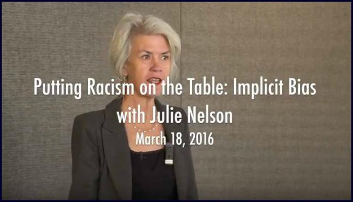 Julie Nelson RROTT.jpg