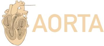 aorta-logo2.jpg