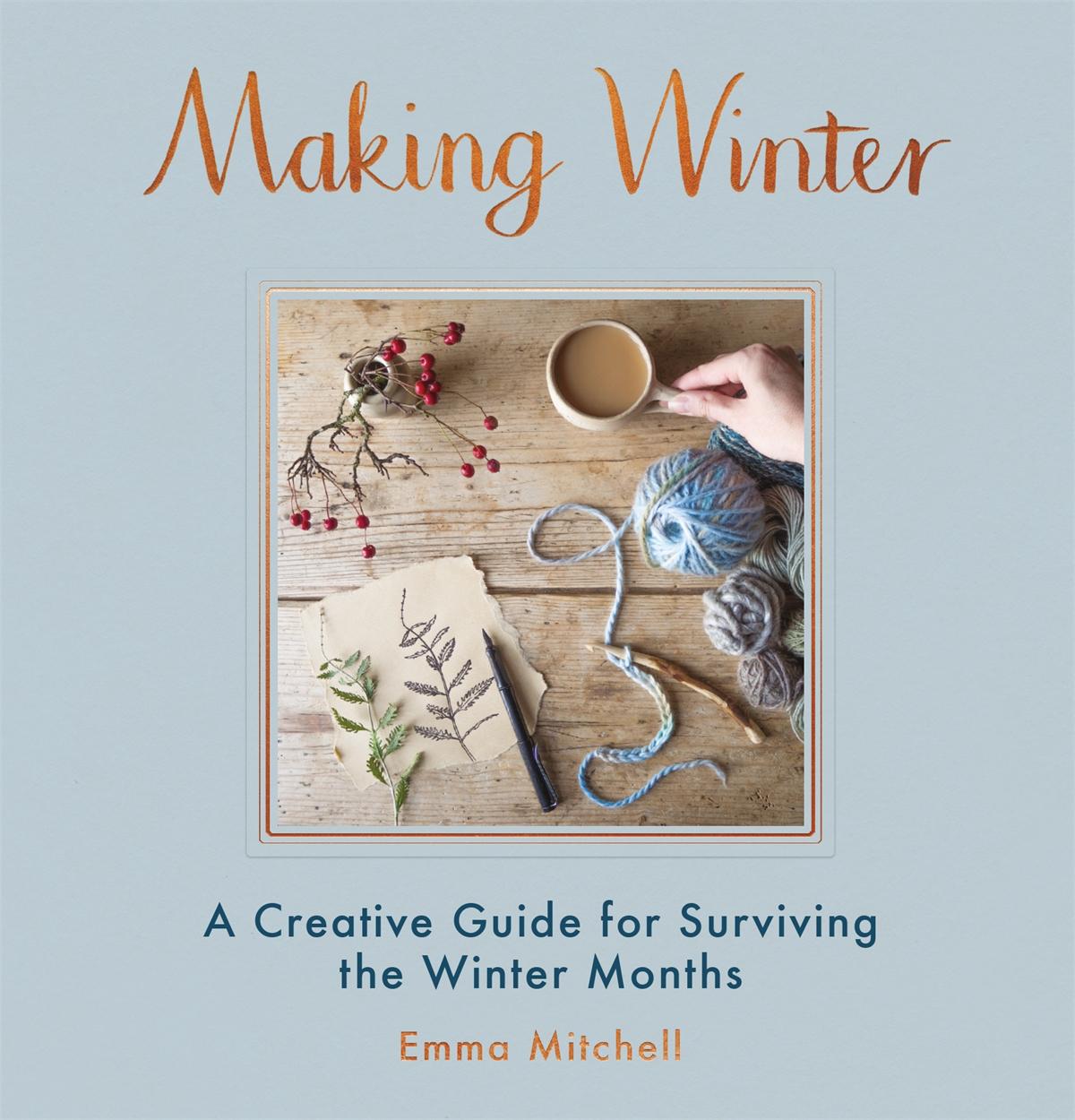 Making Winter cover.jpg