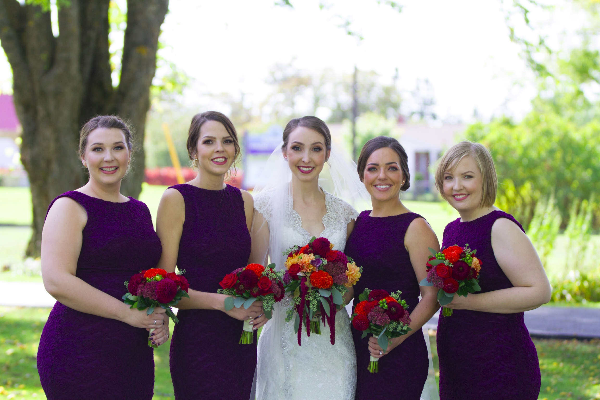 Janet + Chris  Teamed up with  Janine Gerrits  for this wedding  Photography by  Giselle Davis
