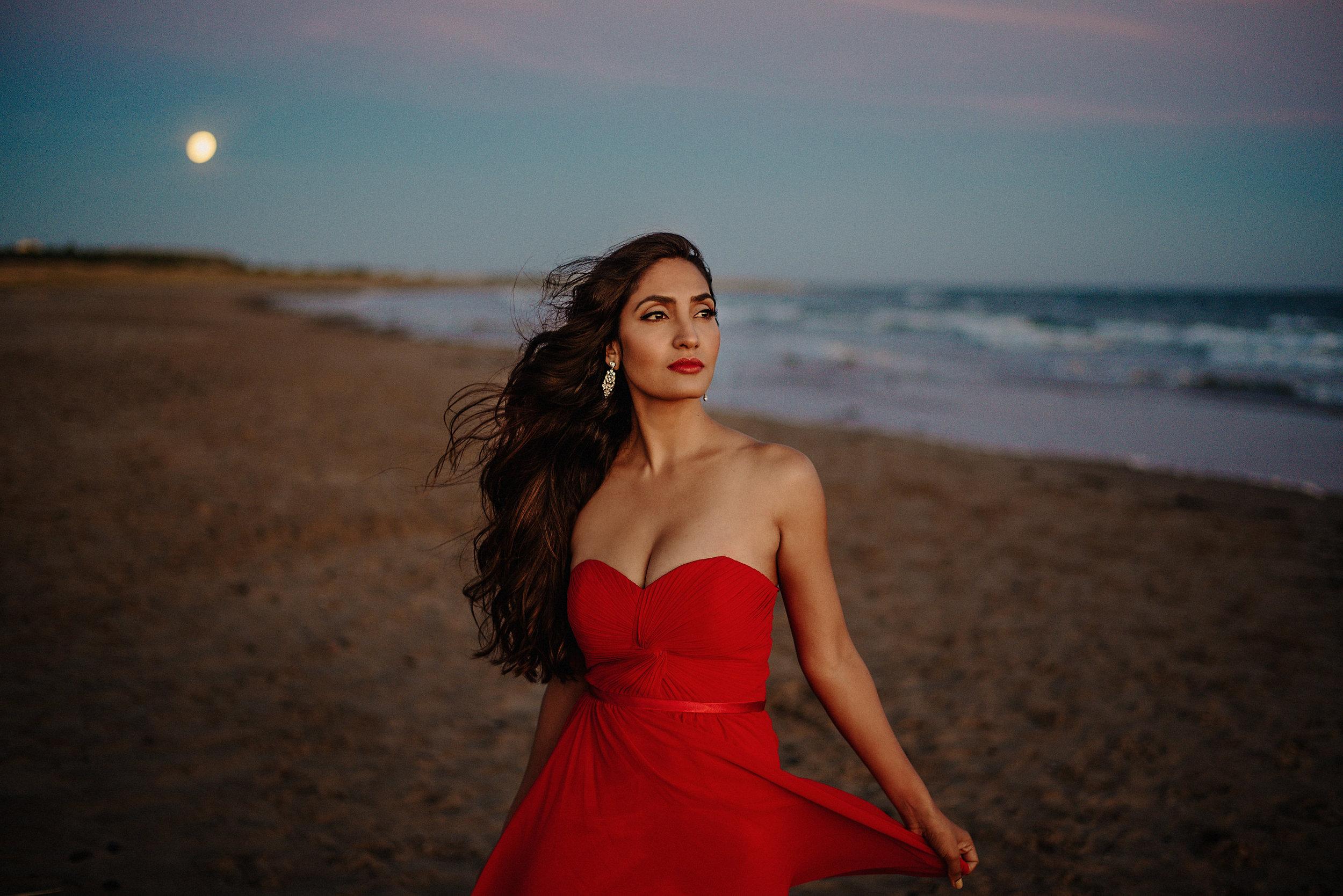 Photography:  Jessie Redmond   Model: Sukhpal