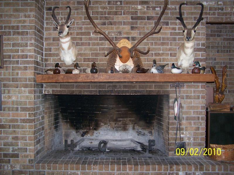 Robinson Lodge fireplace.jpg