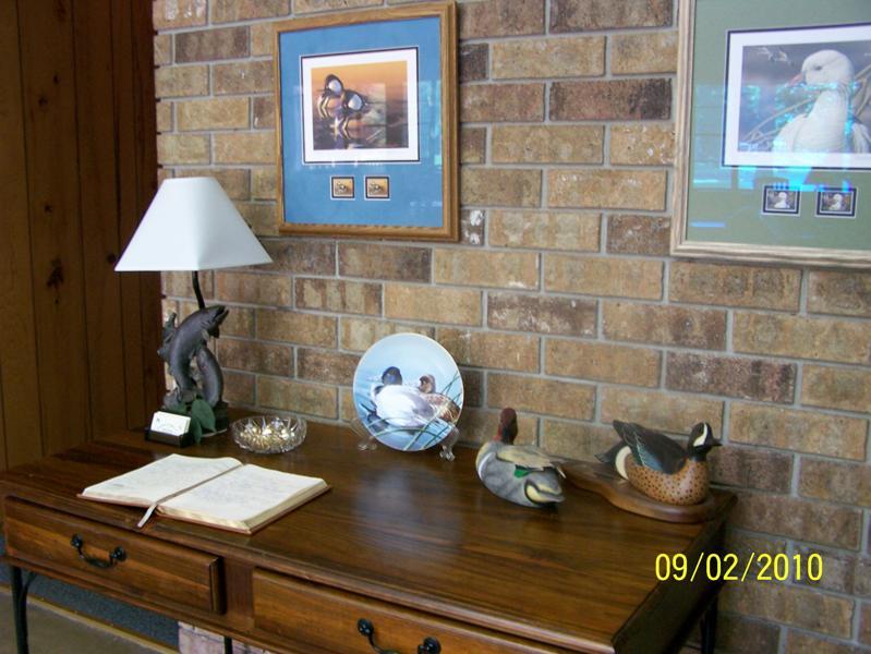 Robinson Lodge guest book.jpg