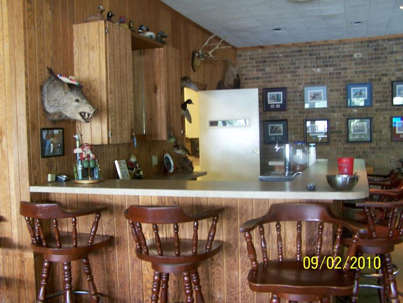 Robinson Lodge wet bar.jpg