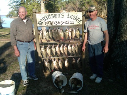 dave and rick crappie.jpg