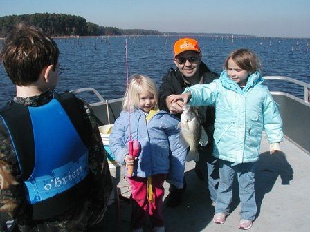 kids and crappie.jpg