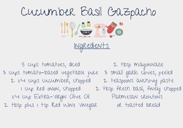 Cucumber Basil Gazpacho.jpg