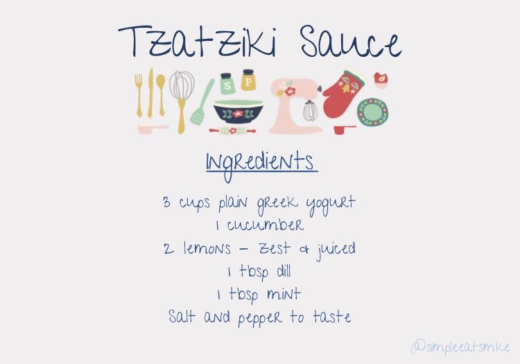 Tzatziki Sauce copy.jpg