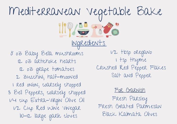 Mediterranean Vegetable Bake 1.jpg