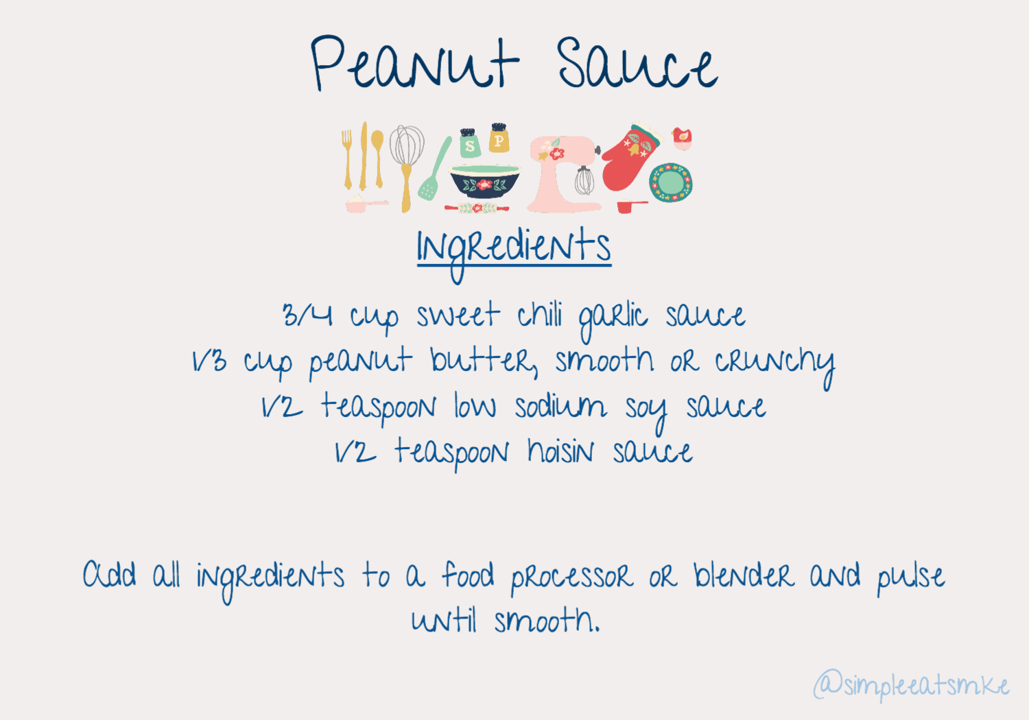 6_15 Peanut Sauce Ingredients _ Instructions .jpg