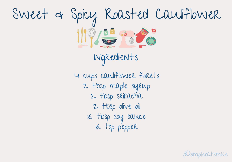 Roasted Cauliflower Ingredients.jpg