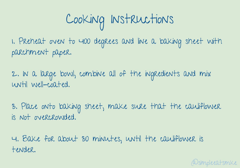 Roasted Cauliflower Instructions.jpg