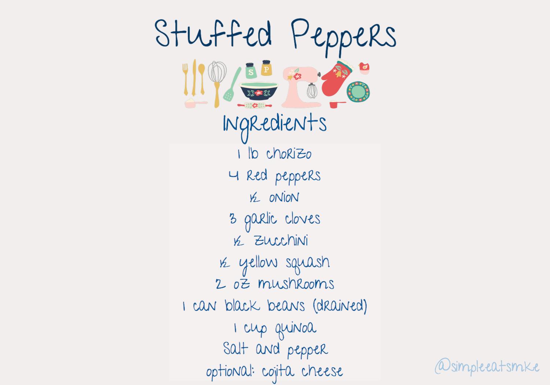 Stuffed Peppers Ingredients.jpg