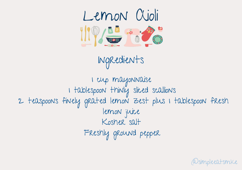 Lemon Aoili Ingredients.jpg
