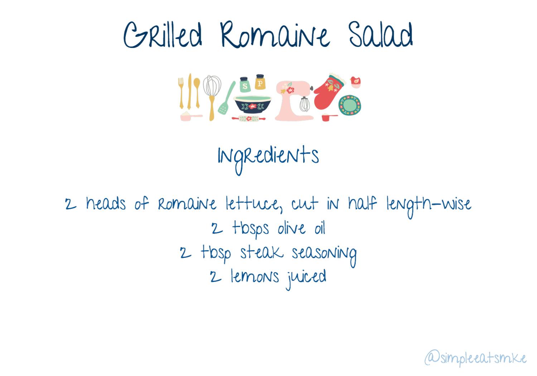 Grilled Salad Ingredients.jpg
