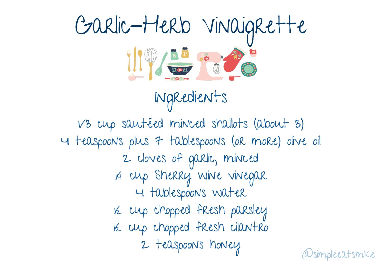 Garlic Herb Vinaigrette Ingredients.jpg