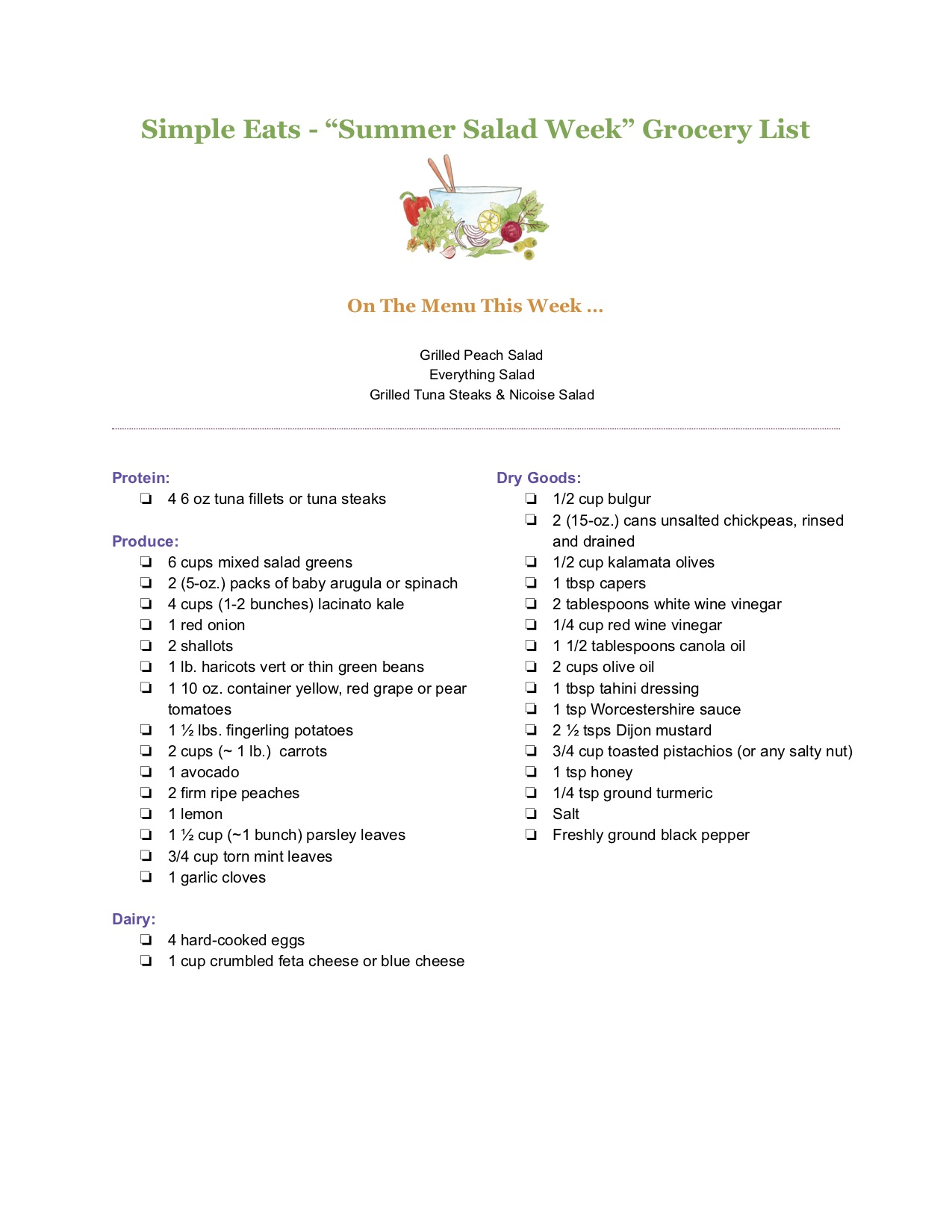 "Simple Eats - ""Summer Salad Week"" Grocery List - Google Docs copy.jpg"