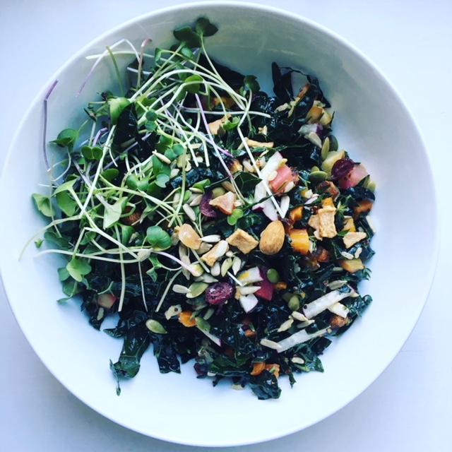 7.5 salad.JPG