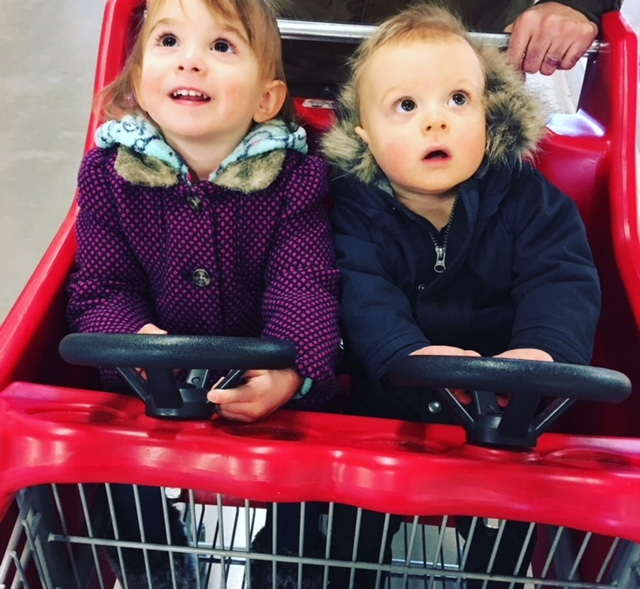 both kids.JPG