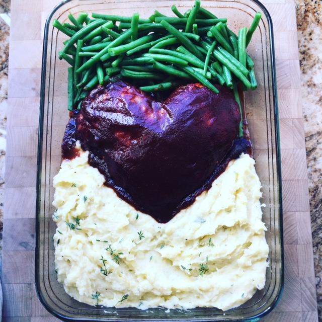 heart meatloaf.JPG