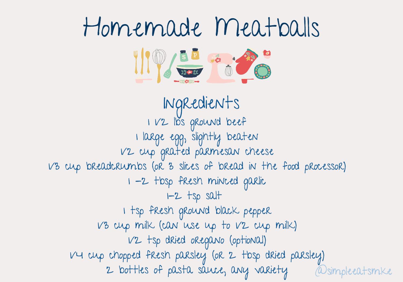 7%2F13 Meatball Ingredients.jpg