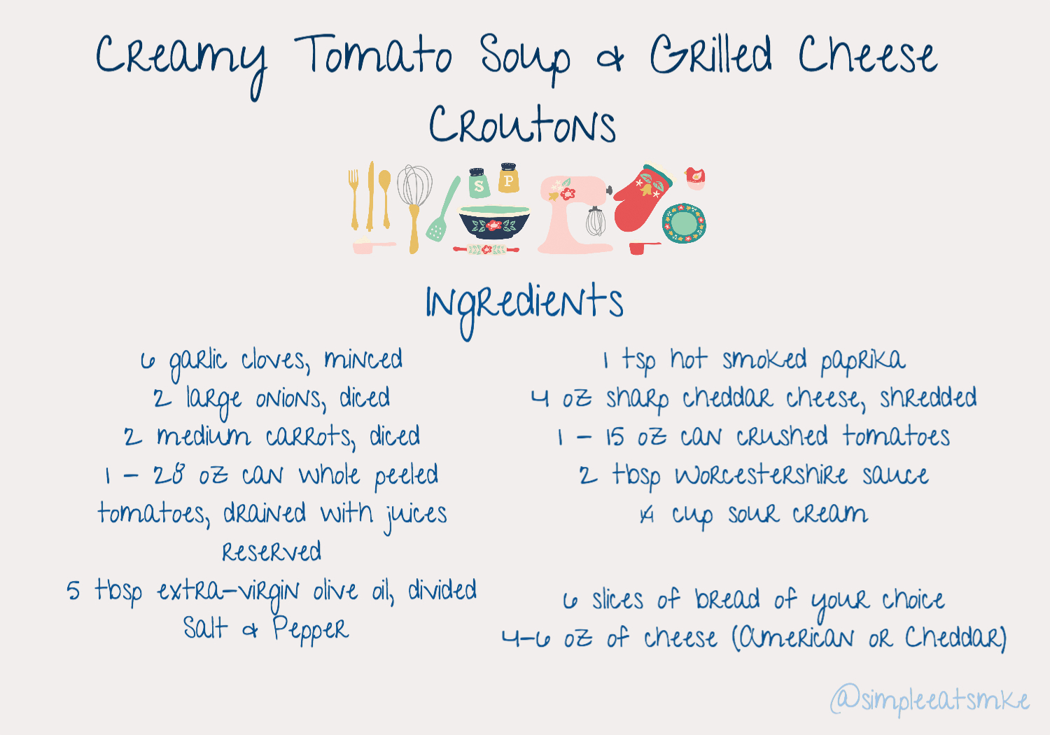 Creamy Tomato Soup Ingredients.jpg