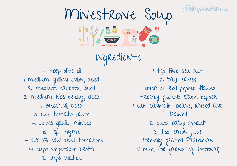 7%2F20 Minestrone Soup Ingredients.jpg